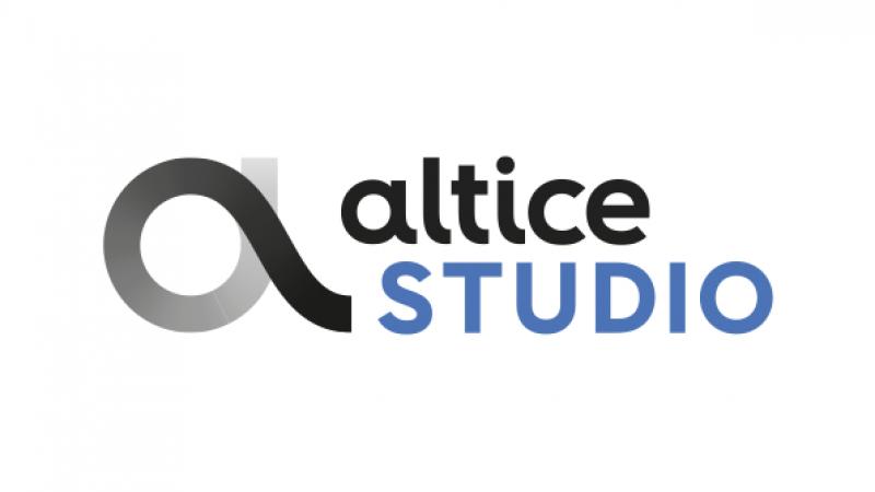 Canal+ annonce l'arrivée d'Altice Studio sur toutes les box, dès la semaine prochaine