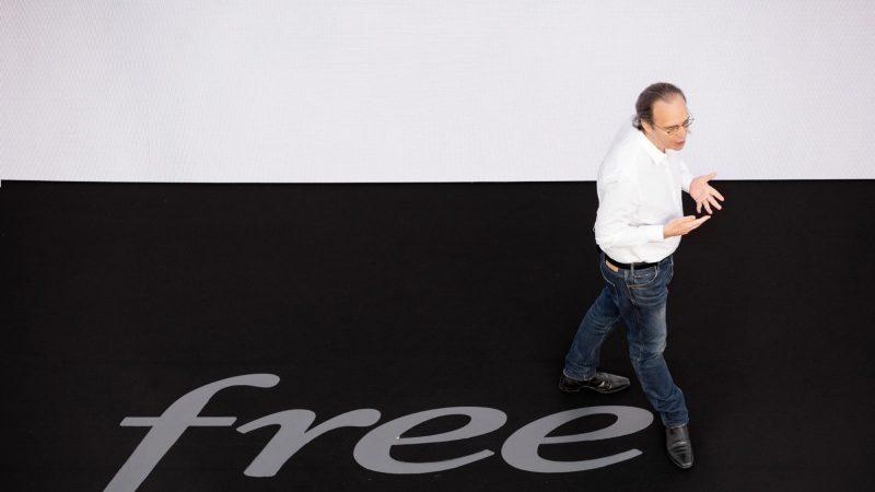 Quelle nouveauté attendez-vous le plus chez Free dans les prochains mois ?