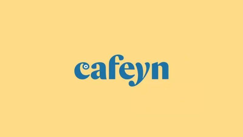 Abonnés Freebox Delta : l'application Cafeyn, ex-LeKiosk, se met à jour avec une nouveauté