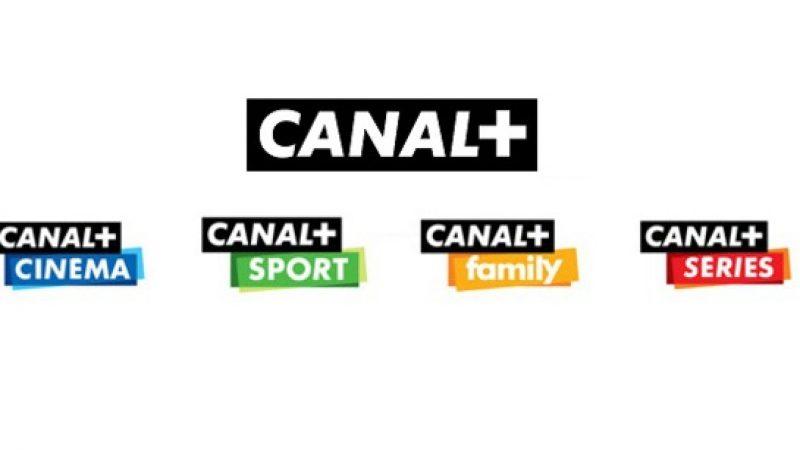Canal+ détaille la durée de la mise au clair de ses chaînes sur les Freebox