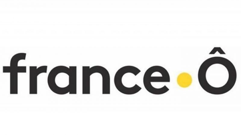 Après 22 ans d'existence, la chaîne France Ô tire sa révérence