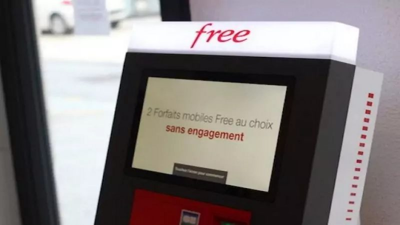 Le saviez-vous : Vous avez bloqué votre carte SIM  Free Mobile ? Voici les 3 solutions pour récupérer votre code PUK