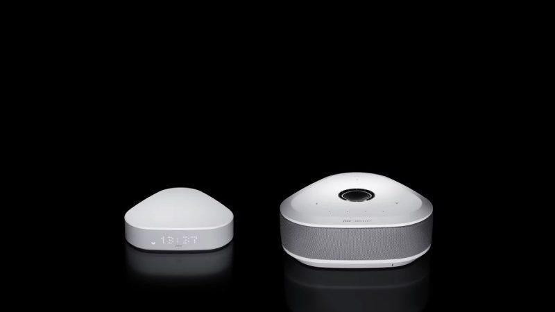 Freebox Delta : l'assistance explique comment résoudre un problème avec l'alarme