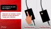 Un problème avec vos Freeplugs, votre Freebox Player ne communique plus avec votre Server ? Free lance un tuto pratique en vidéo