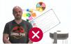 """Démo Alexa sur Freebox Delta : Testez votre culture générale, seul ou entre amis, grâce à ce """"Trivial Pursuit"""" vocal"""
