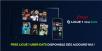 Free lance dès aujourd'hui son service de foot sur Freebox et smartphone, et détaille son fonctionnement et ses contenus