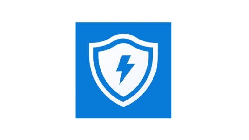 Microsoft Defender débarque sur le Google Play Store