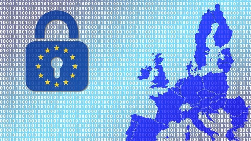 Free Mobile visé par un recours pour transfert illégal de données personnelles vers Facebook aux USA