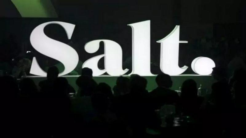Salt, l'opérateur suisse de Xavier Niel, à nouveau premier concernant la hotline