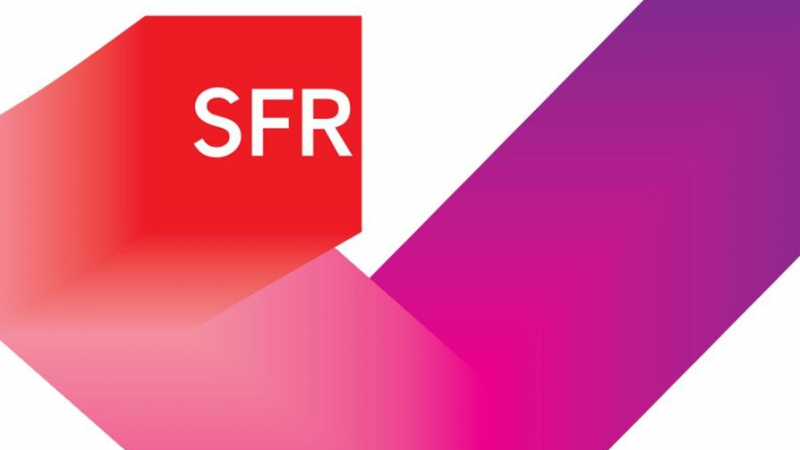 L'astuce de SFR pour faire gonfler artificiellement son nombre d'abonnés fibre