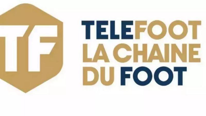 Mediapro a signé un accord avec Bouygues Telecom pour la distribution de Téléfoot, sa chaîne 100 % foot