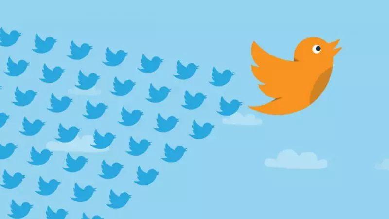 Free, SFR, Orange et Bouygues : les internautes se lâchent sur Twitter # 135