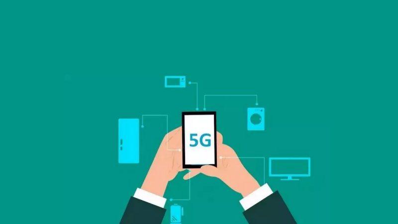 """Déploiement de la 5G : un collectif réclame des """"constats objectifs"""" et des """"études indiscutables"""" concernant les risques"""