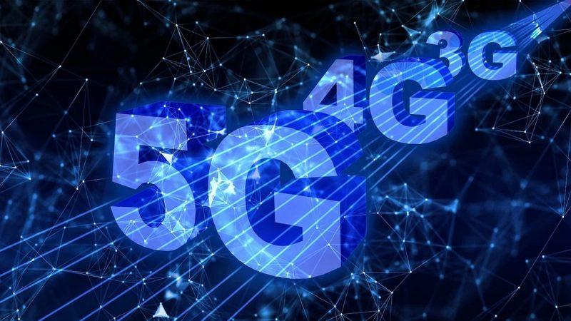 Exposition aux ondes : preuve à l'appui, l'ANFR constate qu'il n'y a pas plus d'émission avec la 5G par rapport à la 4G