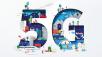 La 5G pour les nuls : polémiques, déploiement, offres… tout ce que vous devez savoir