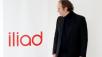 Surprise, Iliad annonce racheter le leader du mobile en Pologne et devient le 6e groupe télécoms en Europe