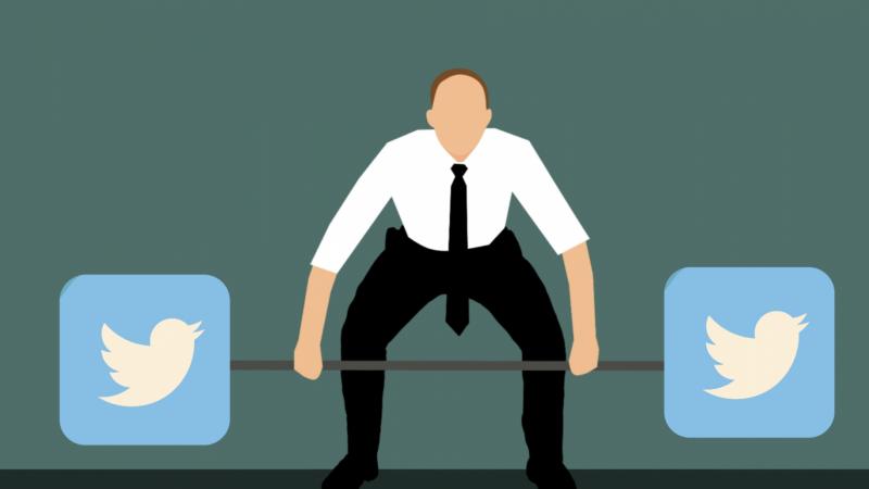 Free, SFR, Orange et Bouygues : les internautes se lâchent sur Twitter # 136