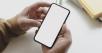 Le gouvernement prépare avec Orange, Free, SFR et Bouygues un système d'alerte à la population par SMS