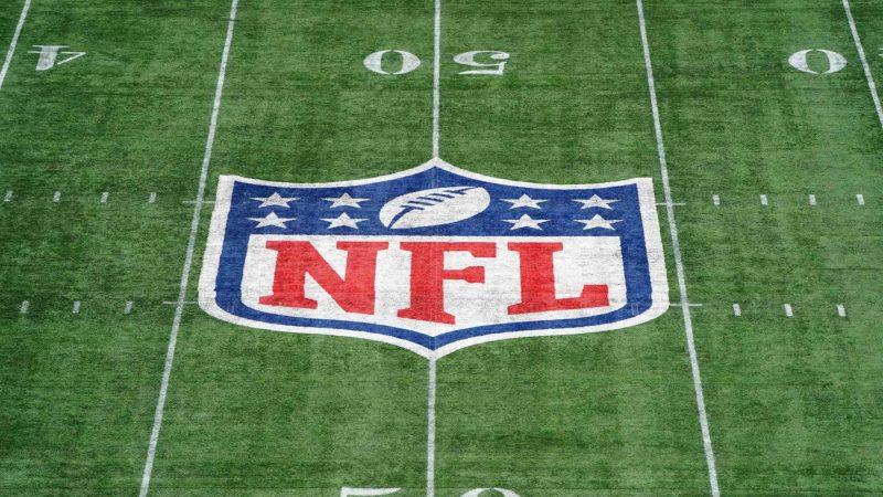 L'Equipe empoche les droits de diffusion du Super Bowl et de plusieurs matchs de NFL