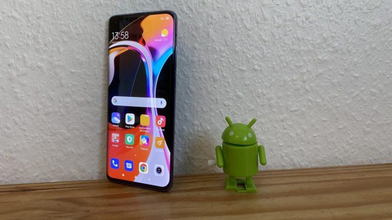 Xiaomi Mi 10 : le smartphone haut de gamme testé par Univers Freebox, il a tout (ou presque) pour plaire