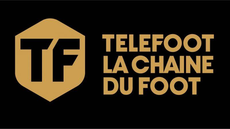 [MàJ] Orange signe enfin un accord de distribution avec Mediapro, arrivée prochaine de la chaîne Téléfoot sur ses Livebox
