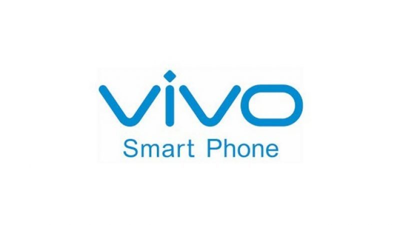 Vivo : un smartphone doté d'une façade arrière qui change de couleur est en préparation