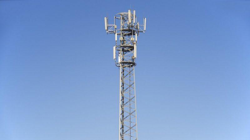 Sabotages d'antennes de téléphonie mobile : 14 personnes mises en examen