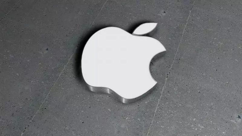 Insolite : quand McDo offre l'iPhone pour vous attirer dans ses rangs