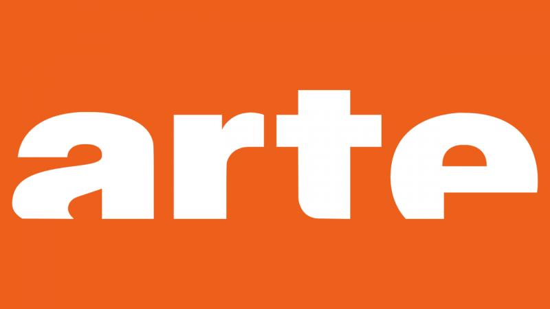 Arte.tv proposera à partir du 3 octobre une offre de séries inédites et gratuites