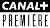 Canal+ Première, le nouveau rendez-vous cinéma avec 100% de contenus inédits