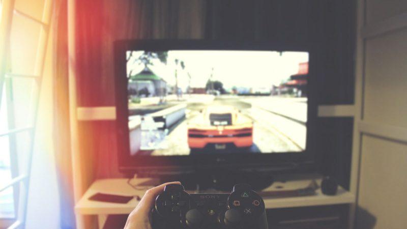 Abonnés Freebox Delta : 6 nouveaux jeux PC offerts avec Prime Gaming