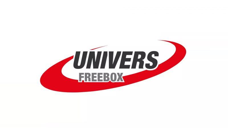 Nouveautés Univers Freebox : de la personnalisation arrive pour toutes les versions mobiles