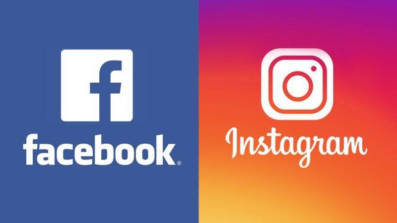 Instagram est accusé d'utiliser la caméra des smartphones sans votre consentement
