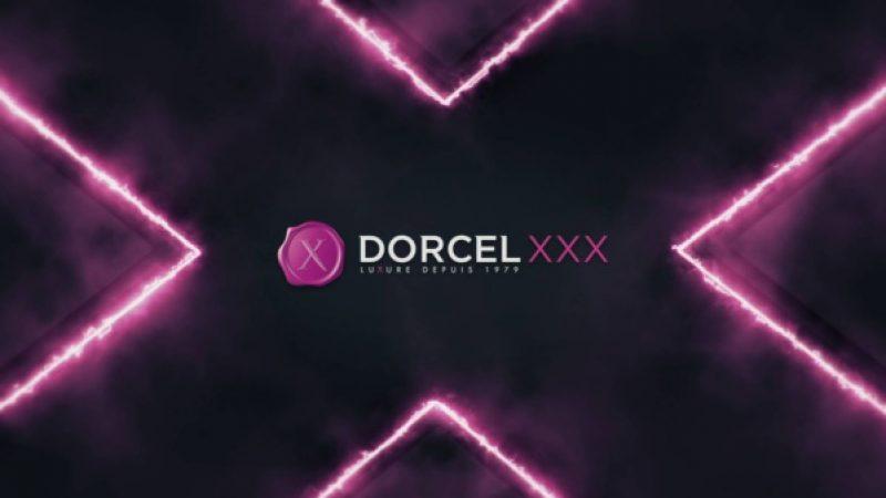 Freebox TV : Dorcel XXX est en promo durant les mois de septembre et octobre