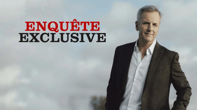 Apres un numéro d'enquête exclusive, M6 interdite de se rendre en Algérie, la chaîne nie les accusations