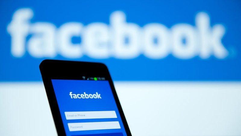 Facebook met à disposition un nouvel outil permettant de protéger vos photos