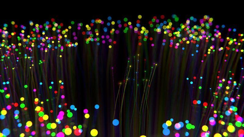 Fibre : un nouveau NRO relié au réseau FTTH de Free à Metz en Moselle