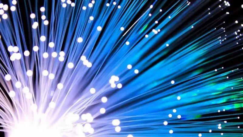 L'Arcep revoit à la hausse ses exigences pour les mesures de débits fixes avec les outils comme nPerf
