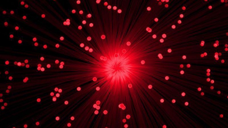 Fibre : un nouveau NRO relié au réseau FTTH de Free à Valenciennes dans le Nord