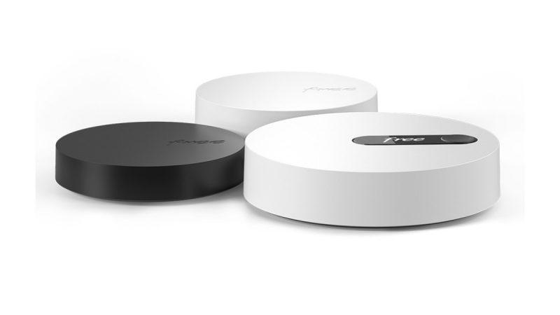 Tech chez Free : c'est quoi le Dolby Vision ?