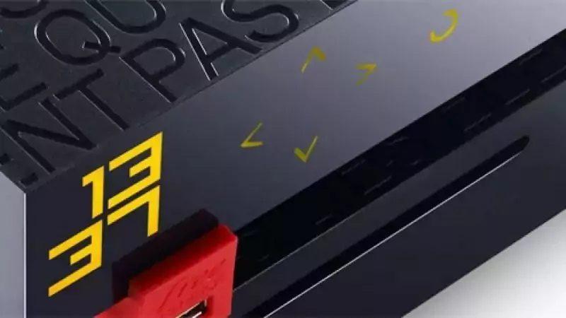 Freebox Révolution : il n'est plus possible de migrer vers la box emblématique de Free