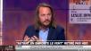 Le patron de TF1 tâcle Cnews et l'accuse de surfer sur les polémiques