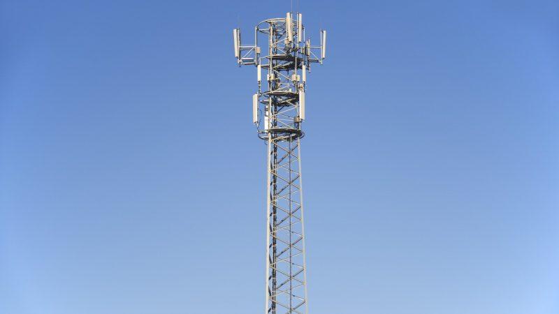 4G : Free Mobile face à une petite commune rurale, c'est David contre Goliath