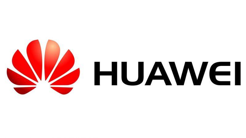 Huawei annonce être prêt pour des smartphones sous son propre OS dès 2021