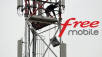 Découvrez la répartition des antennes mobiles Free 3G/4G sur Meudon dans les Hauts-de-Seine