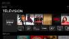 Le saviez-vous ? Vous pouvez personnaliser l'interface TV des Freebox Delta et One