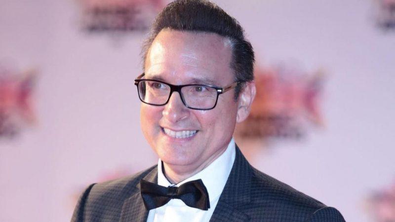 Jean-Marc Généreux à la tête du concours de talents de France 2 à partir du 3 octobre