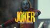 """Canal+ diffusera mi septembre pour la première fois, le film""""Joker"""" avec Joaquin Phoenix"""