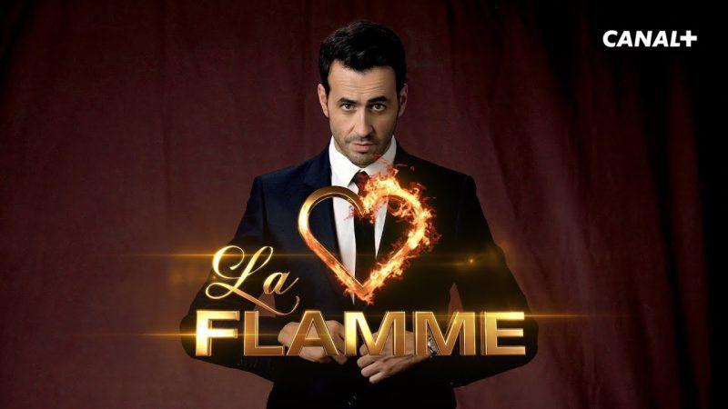 """La nouvelle série originale Canal+ """"La Flamme"""" portée par Jonathan Cohen diffusée à partir du 12 octobre"""