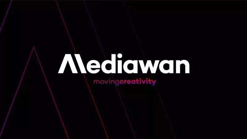 Mediawan (Xavier Niel) se fait chiper de peu la place de premier producteur de fictions TV en France